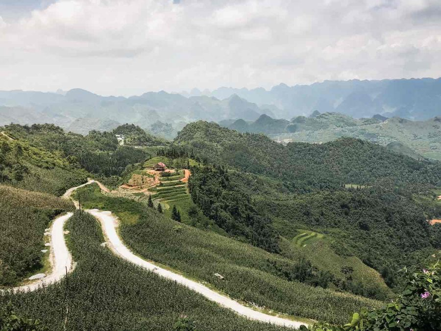 Ha-Giang-Loop-Vietnam-best-road-trips-in-Asia-and-the-middle-east
