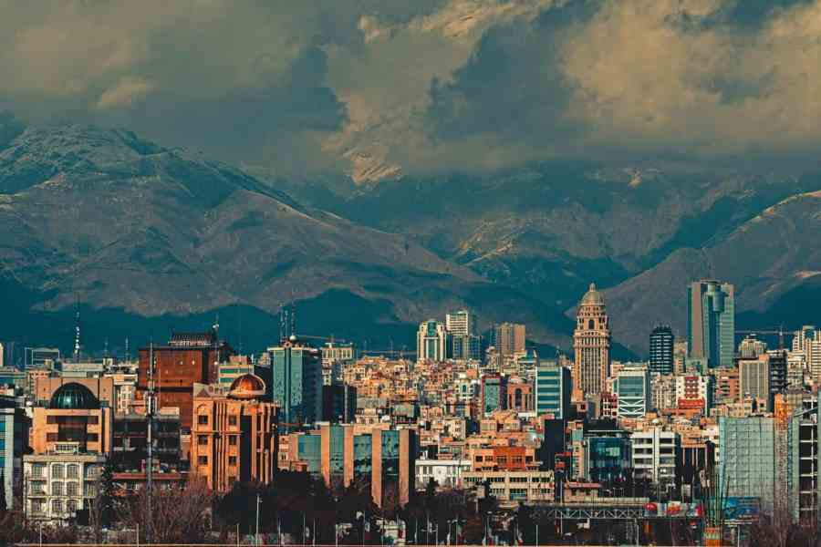 Iran-Tehren-best-road-trips-in-Asia-and-the-Middle-East-sajad-nori-
