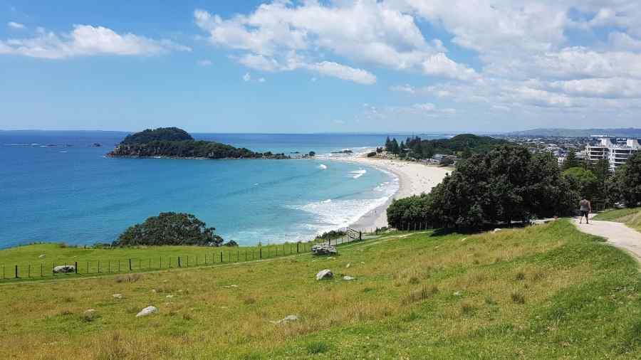 Mt-Maunganui-New-Zealand-best-road-trips-in-Oceania
