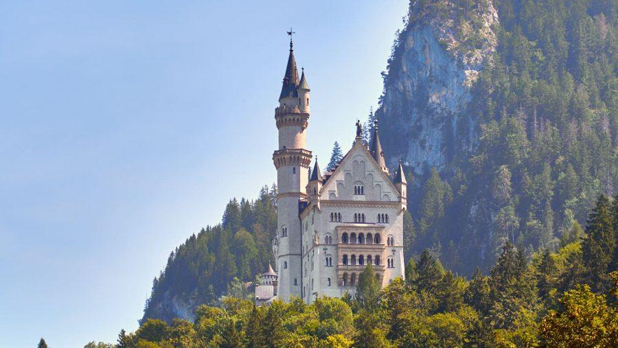 Newschwanstein-Castle-Daniel-and-Ilona-best-road-trips-in-Europe
