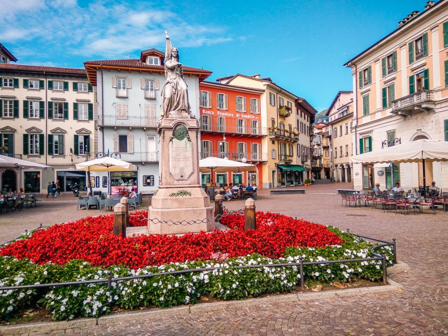 Northern-Italy-Or-Amir-best-road-trips-in-Europe