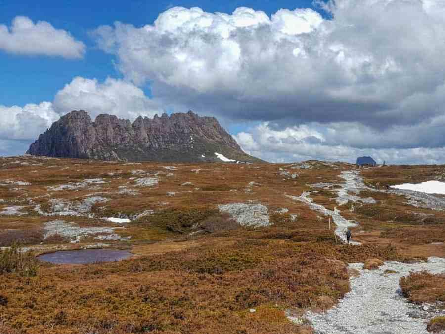 Overland-Track-Australia-Chris-Fry-Aquarius-Travel-