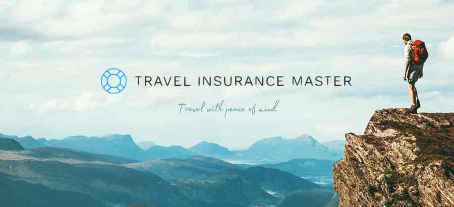 Travel Insurance Masters