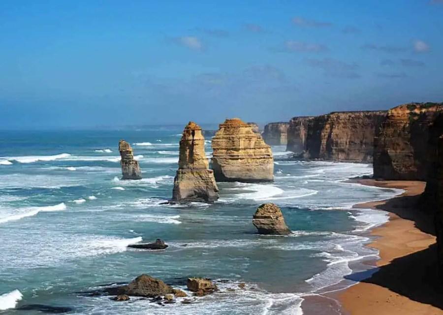 Twelve-Apostles-Australia-great-ocean-road