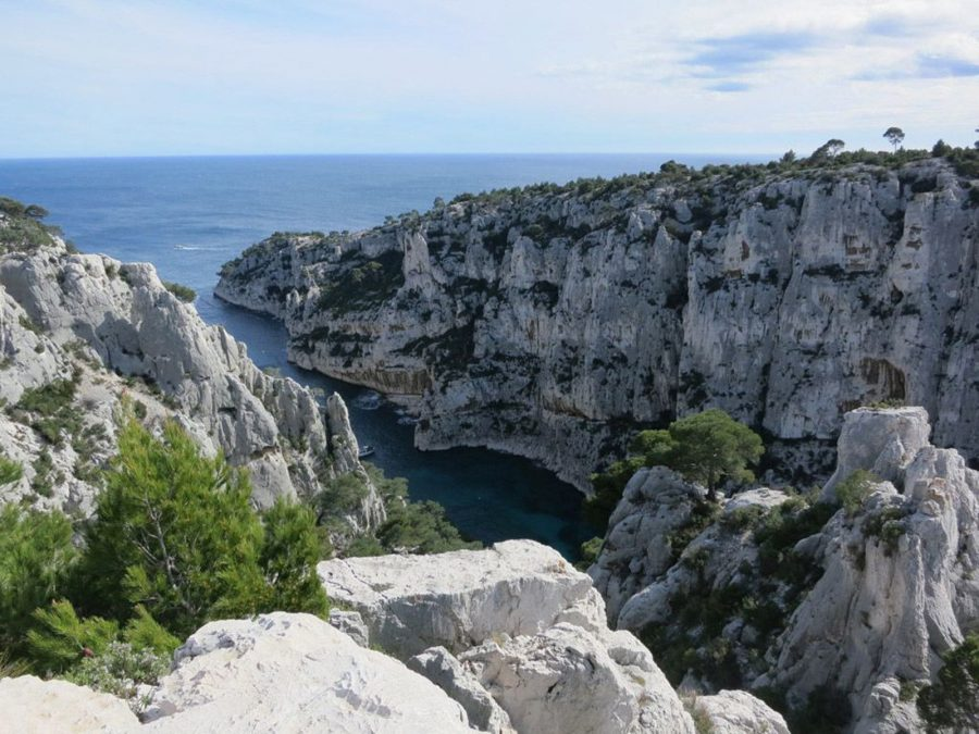 Calanques-Elisa-Travel-France-Bucket-List-Best-Hiking-in-Europe