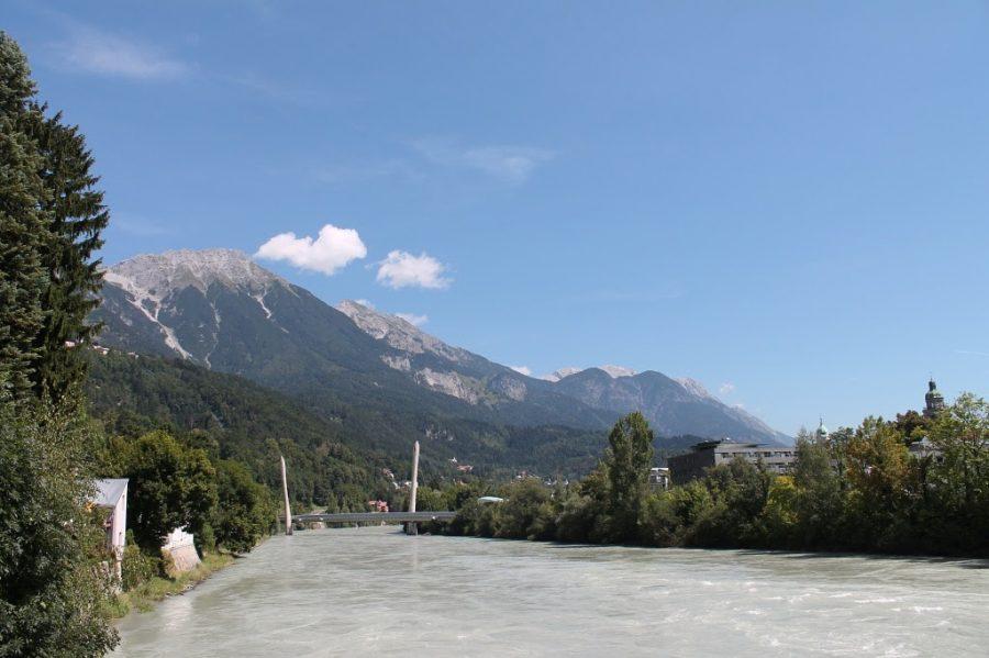 Schaflegerkogel Loop Innsbruck-Austria-Zoe-Together-in-Transit-Best-Hiking-in-Europe