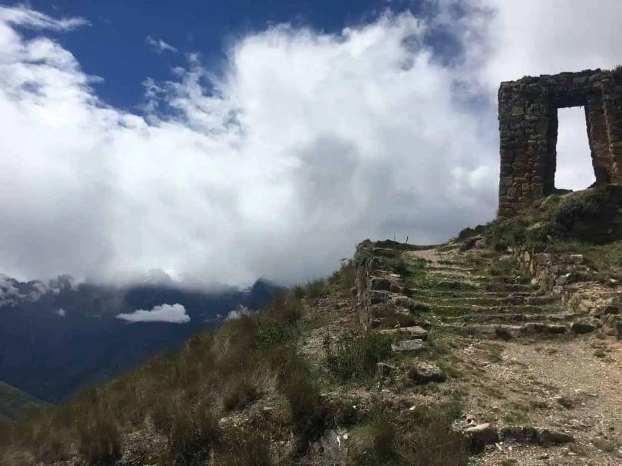 Inti-Punku-Peru-Jess-Jagsetter-Best-Hiking-in-Peru