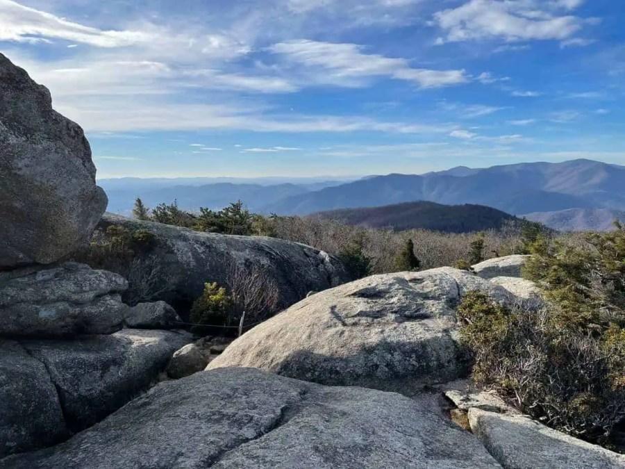 Old-Rag-Erin-Gifford-Go-Hike-Virginia-Best-Hiking-in-the-USA