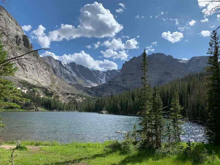Rocky-Mountain-National-Park-Meg-from-Fox-in-the-Forest-Best-Camping-in-the-United-States