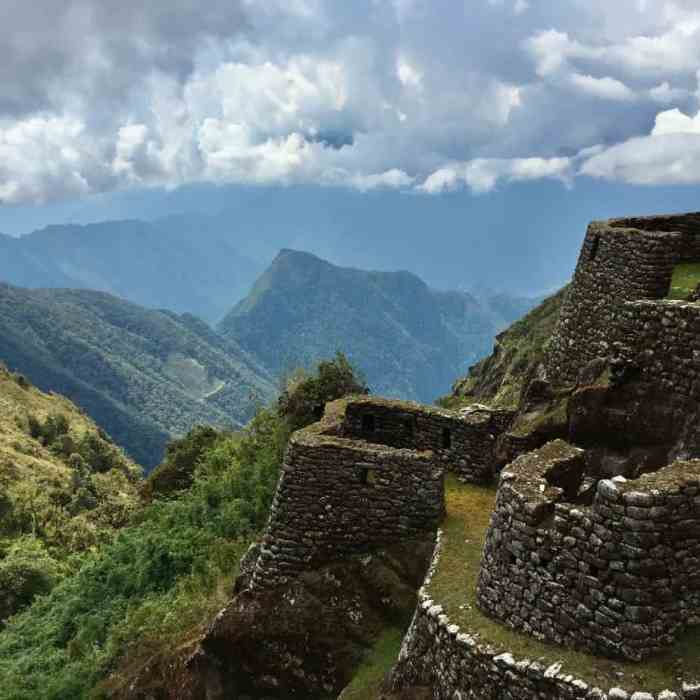 The-Inca-Trail-Martha-Knight-from-May-Cause-Wanderlust-Best-Hiking-in-Peru