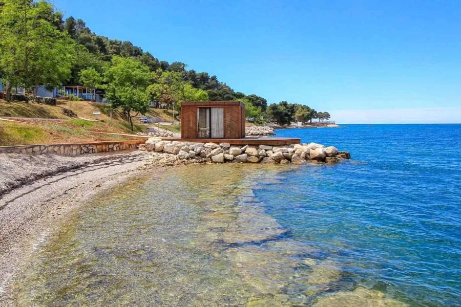 The Best Camping in Europe lanterna-©Jurgen-Reichenpfader-best-camping-in-Europe-croatia