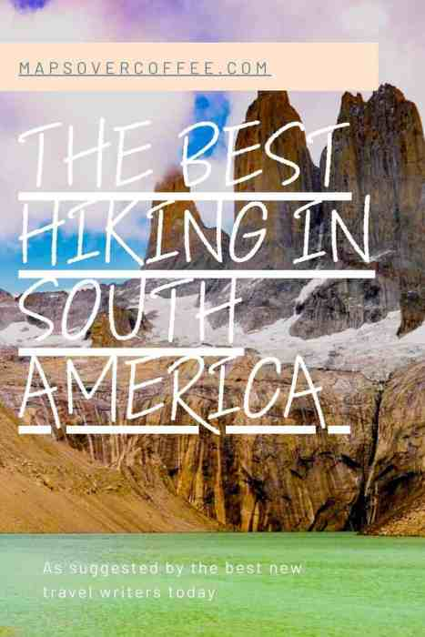 Best-Hiking-in-South-America-Pin