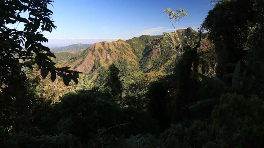 Pico-Turquino-Trail-Cuba-Best-Hiking-in-the-Caribbean