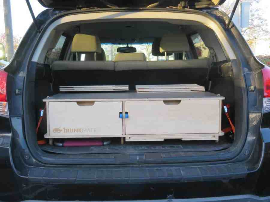 TrunkMate-Stowed-In-Carco-Area