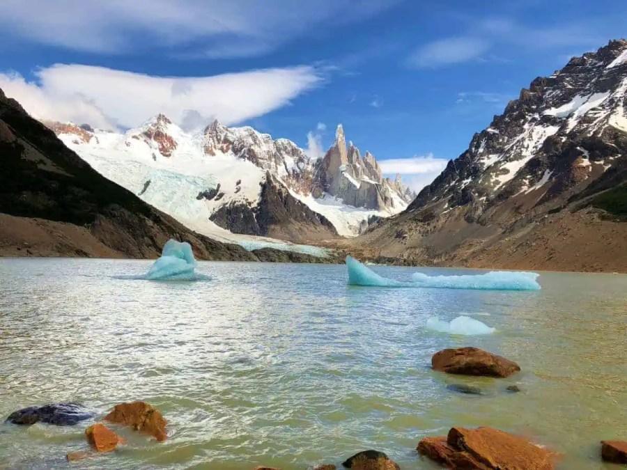 laguna-Torre-James-Ian-Best-Hiking-in-South-America