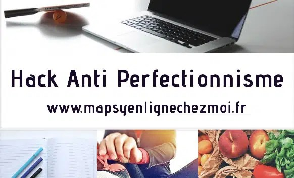 Hack Anti Perfectio...
