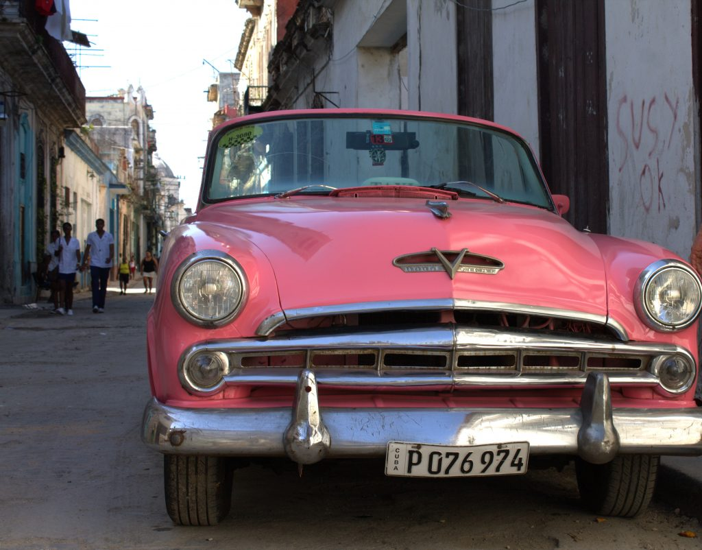 beautiful-streets-of-havana