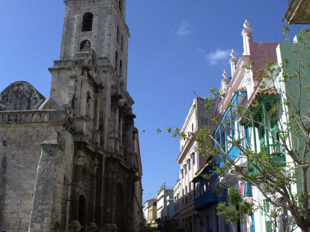 havana-old-town-cuba
