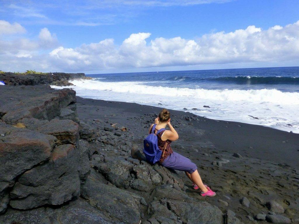 3-lava-rock-sites-you-should-visit-on-the-big-island-hawaii