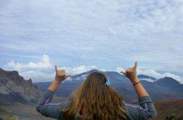 haleakala-worlds-largest-dormant-volcano-hawaii