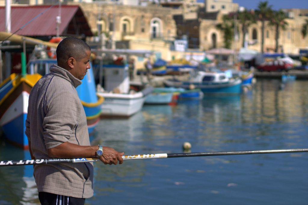 marsaxlokk-sunday-fish-market-malta