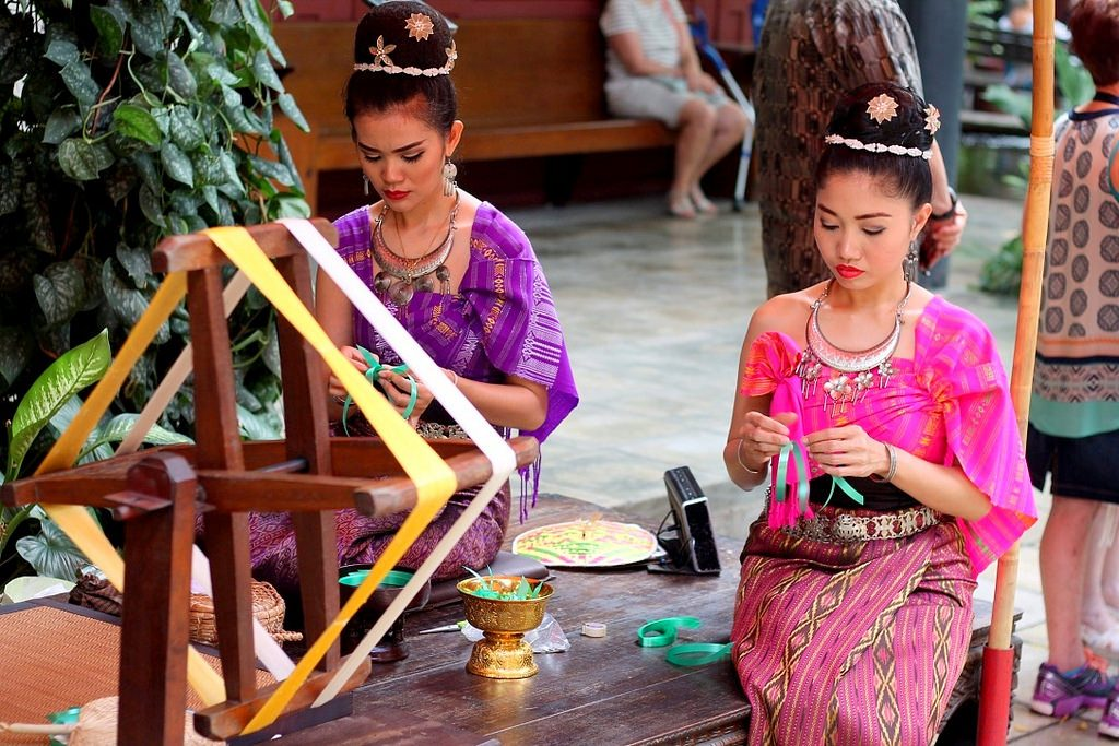 jim-thompson-house-bangkok-thailand