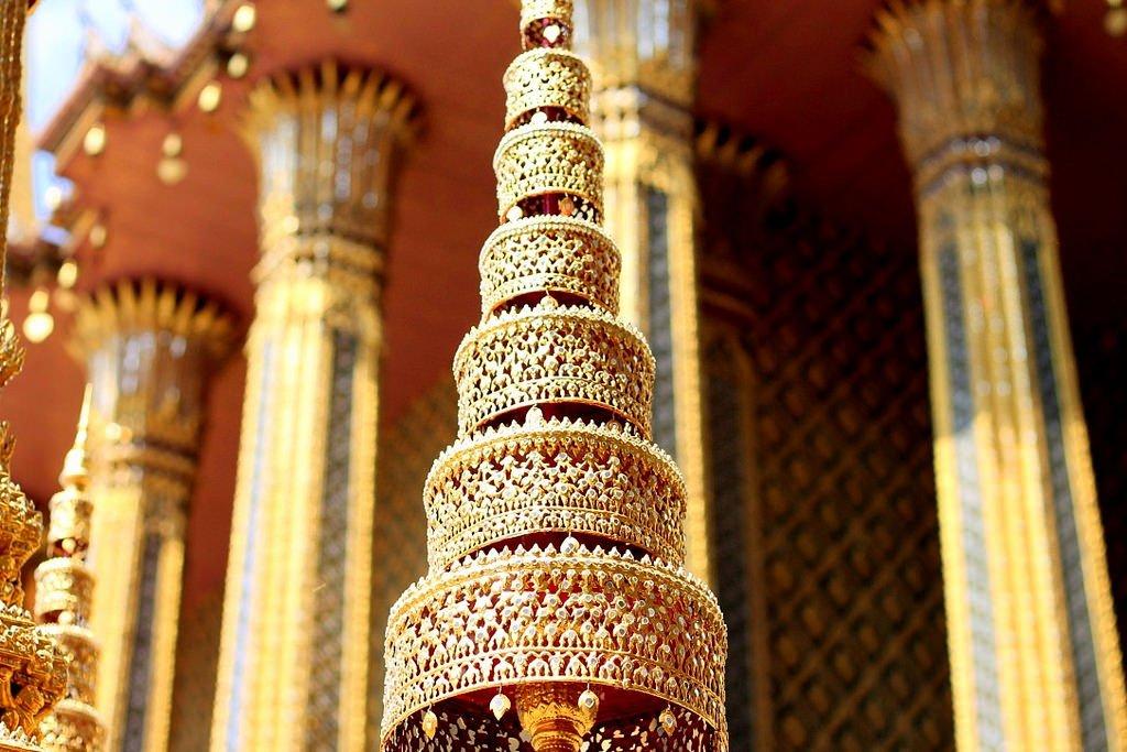 grand-palace-thailand