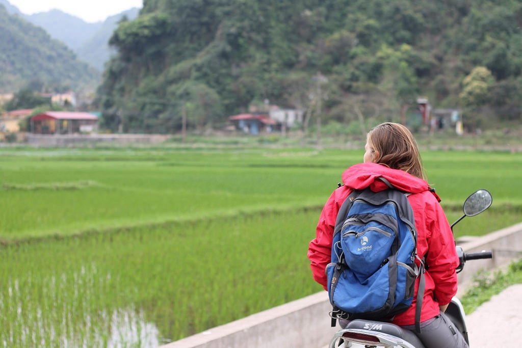 travel_backpack-choosing-good-backpack