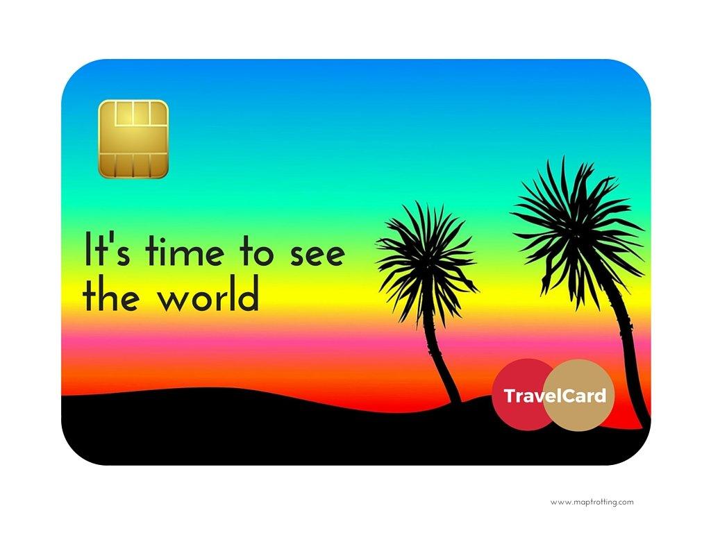 travel_credit_card_world (1)