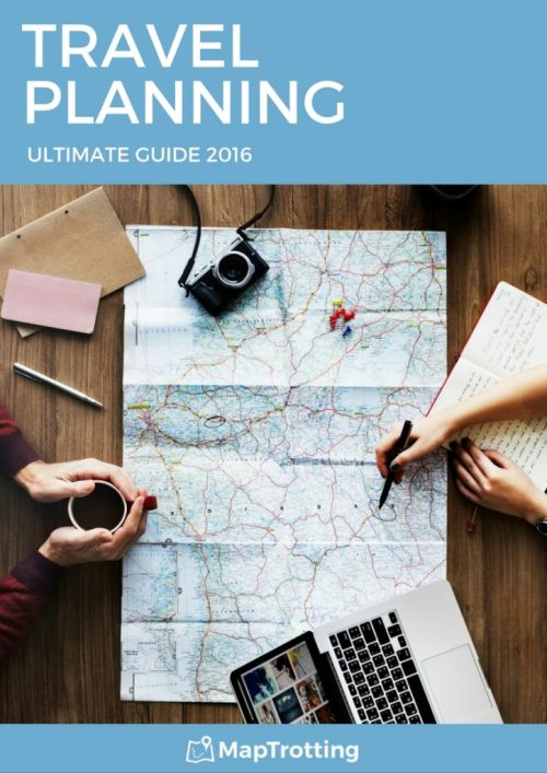 ultimate-travel-planning-guide