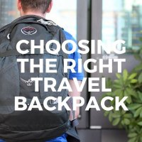 choosing-the-right-travel-backpack