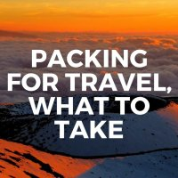 packing-for-travel