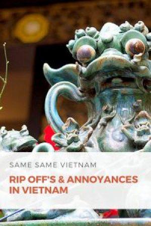 same-same-vietnam