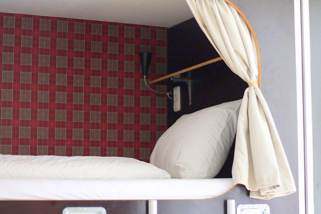 the-roadinis-6-bed-dorm-die-wohngemeinschaft-hostel