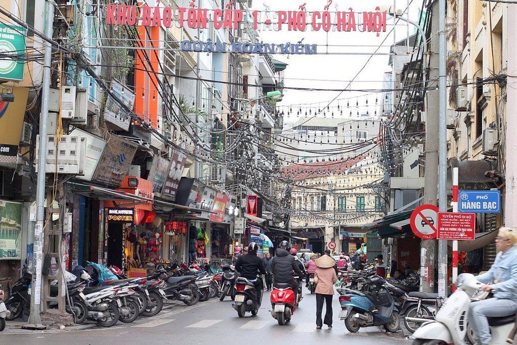 annoyances-in-vietnam