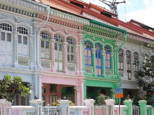 joo-chiat-quarter-singapore