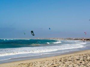Cape Verde - Your Next Romantic Island Break