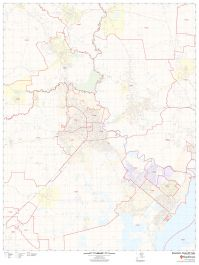 Corpus Christi, TX - MapQuest