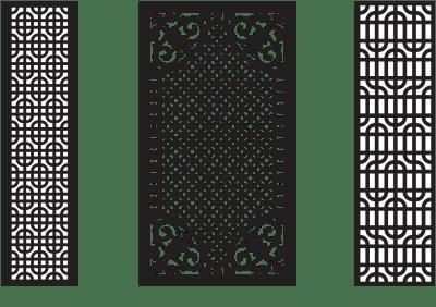 Motif_decoupe_laser_et_cnc-30