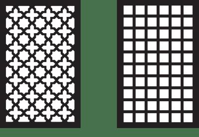 Motif_decoupe_laser_et_cnc-79