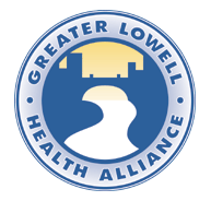 Greater-Lowell-Health-Alliance