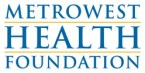 metrowest-health-foundation