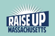 Raise Up Logo