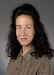 Headshot Miriam Schizer