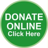 donate-online-button