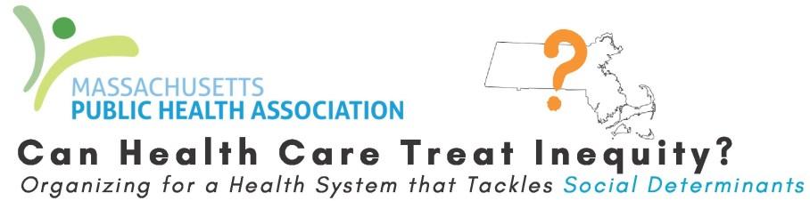 AM Logo for websites