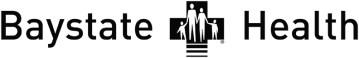 baystate logo