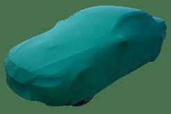 Super Stretch Cover - Green