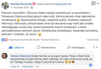 Rekomendacja_Iwona_Szczurek