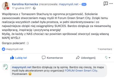 Rekomendacja_Karolina_Kornecka